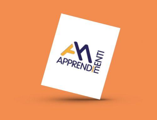 Apprendi-menti (logo)