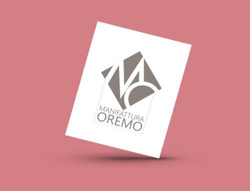 Manifattura Oremo