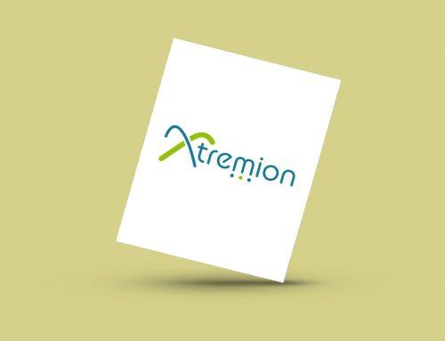XTremion